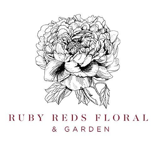 cce287d5f224d246 Ruby Reds Floral Primary Logo Web BG