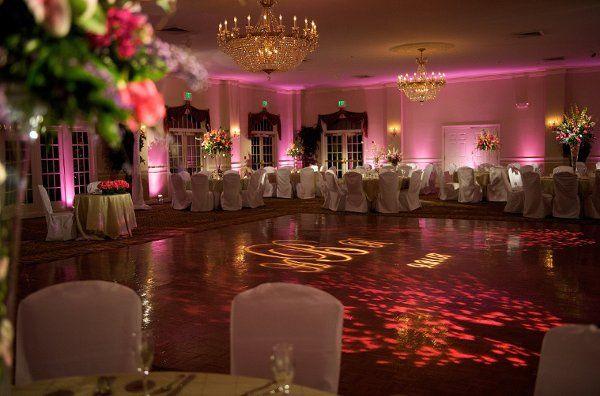 Tmx 1337190991056 Everything Fairport wedding rental