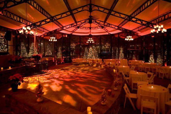 Tmx 1337191006090 MichaelKentPhotographyGlenFoerd5 Fairport wedding rental
