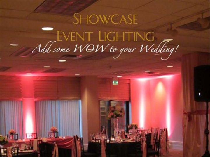 Tmx 1337191088581 IMG0158Small Fairport wedding rental