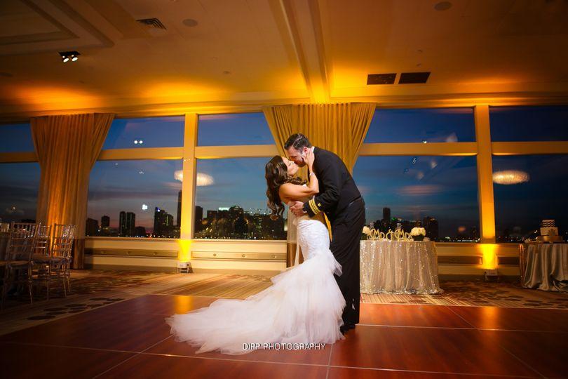 dipp2016 edited sara brandon wedding 367 1600x1066