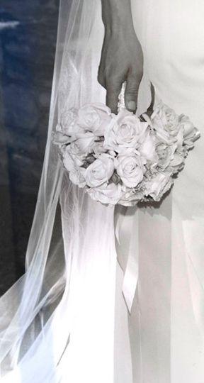 Bouquet (www.lindseywalkerphotography.com)