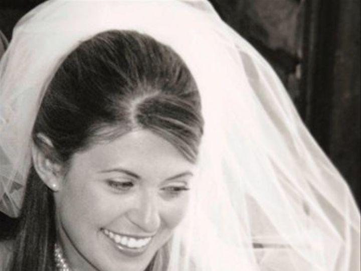 Tmx 1266108409978 DSC0038 Carmel, CA wedding photography