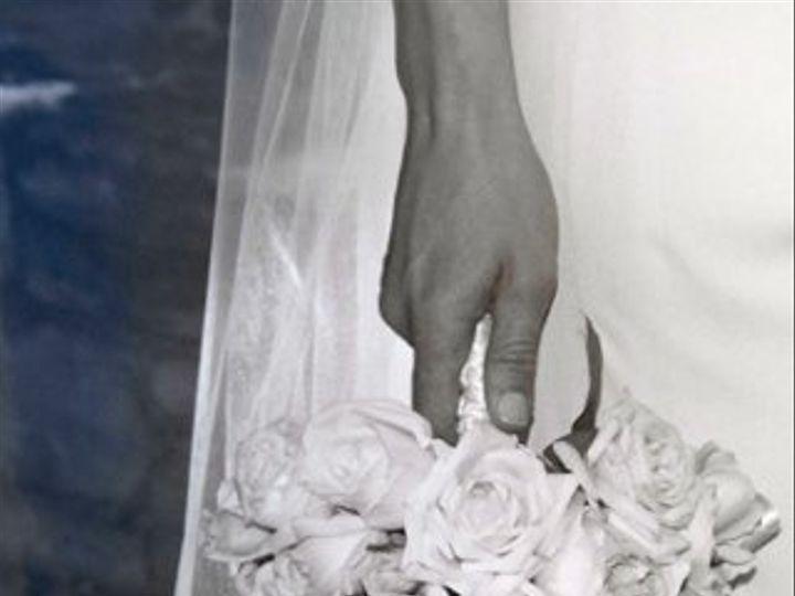 Tmx 1266110110571 DSC0030 Carmel, CA wedding photography