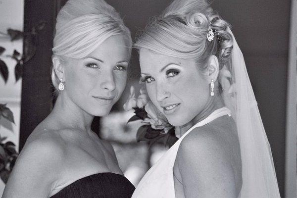 Tmx 1266110501462 11A1160 Carmel, CA wedding photography