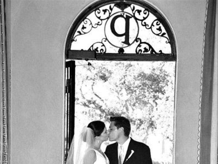 Tmx 1266110873103 60807 Carmel, CA wedding photography