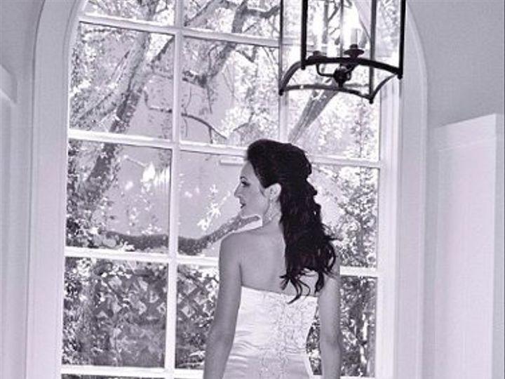 Tmx 1266111286571 4A0906 Carmel, CA wedding photography