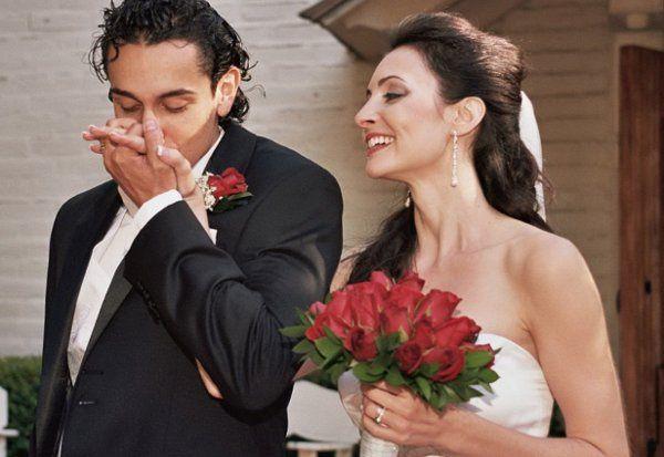 Tmx 1266111777228 17A0454 Carmel, CA wedding photography