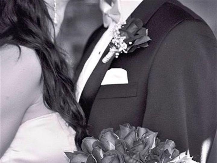 Tmx 1266111970103 17A0955 Carmel, CA wedding photography