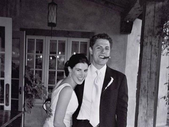 Tmx 1266114194181 240966 Carmel, CA wedding photography