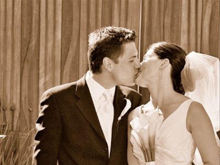 Tmx 1266114428243 290936 Carmel, CA wedding photography