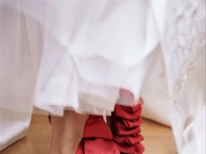 Tmx 1266115620728 34A0792 Carmel, CA wedding photography