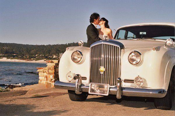 Tmx 1266115772087 23A0460 Carmel, CA wedding photography
