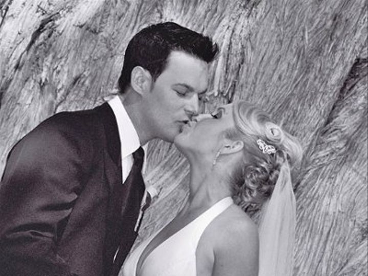 Tmx 1266116590962 10A1049 Carmel, CA wedding photography