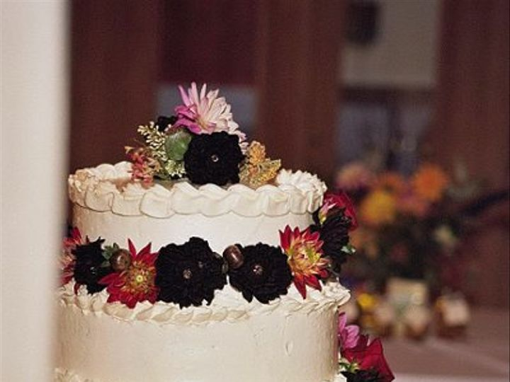 Tmx 1266117265837 300152 Carmel, CA wedding photography