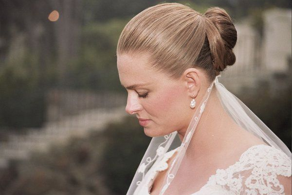 Tmx 1266117390884 22A0071 Carmel, CA wedding photography