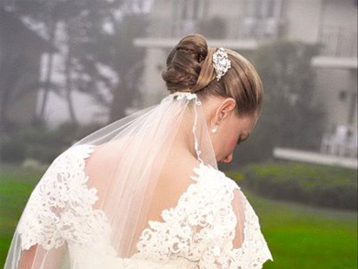 Tmx 1266117468665 31A0080 Carmel, CA wedding photography