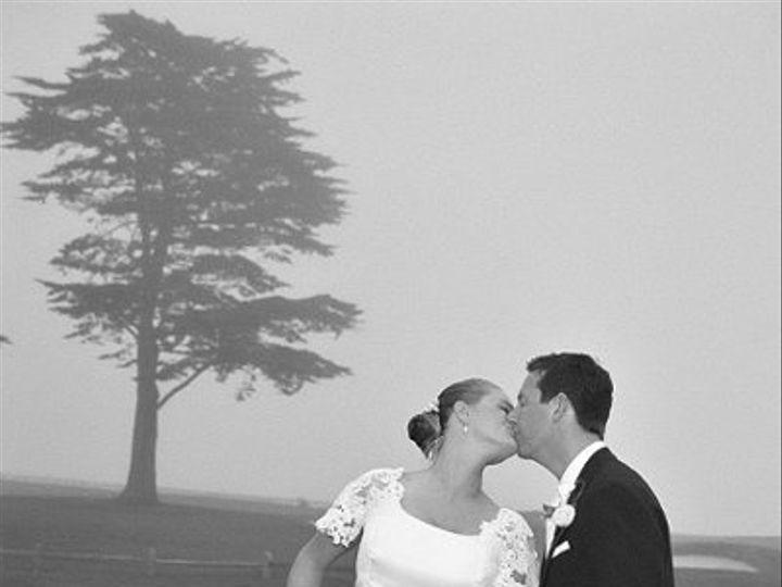 Tmx 1266117640837 35A0084 Carmel, CA wedding photography