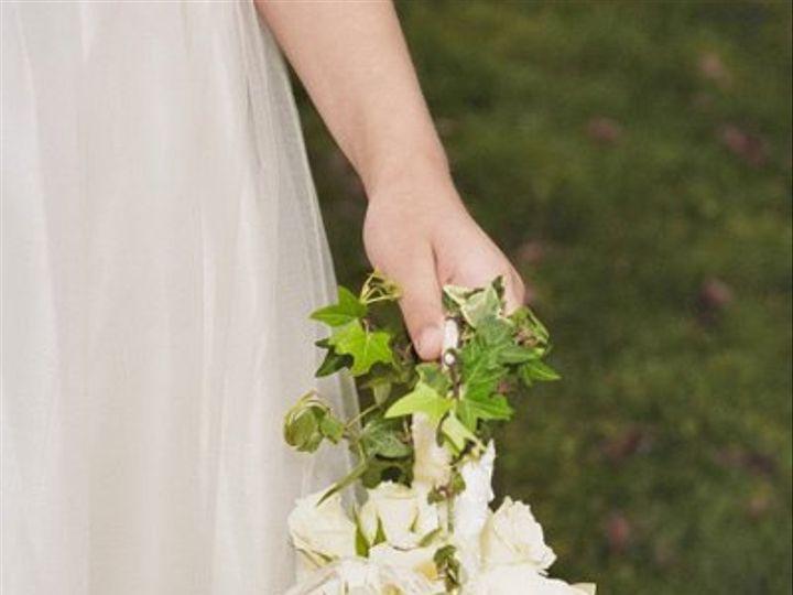 Tmx 1266117827853 27A0491 Carmel, CA wedding photography