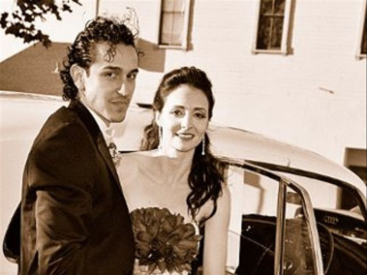Tmx 1266118208087 170739 Carmel, CA wedding photography