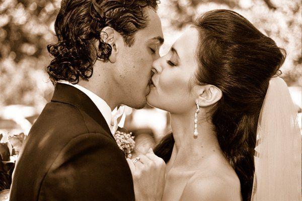 Tmx 1266118287243 350593 Carmel, CA wedding photography