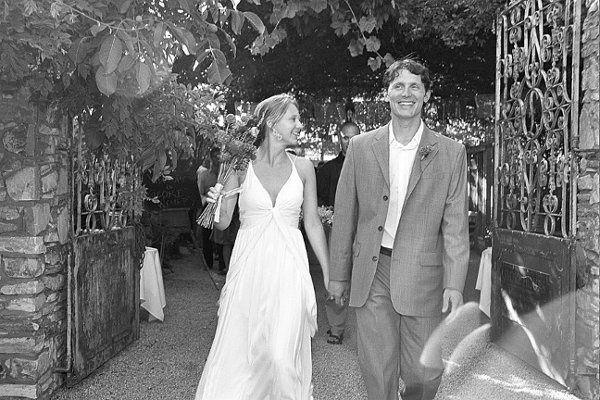 Tmx 1266118555743 290470 Carmel, CA wedding photography