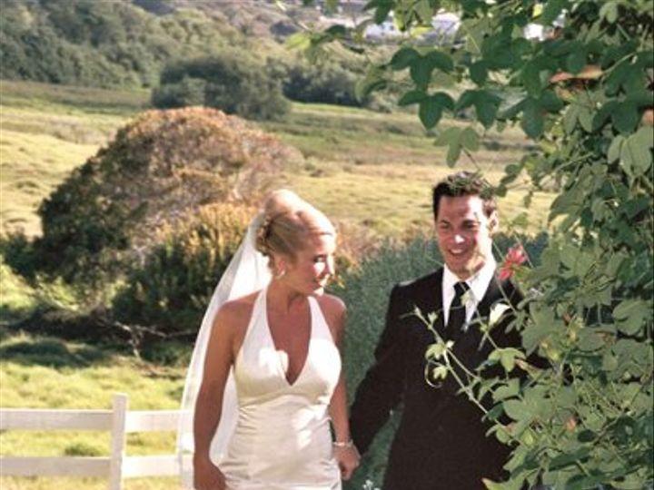 Tmx 1266118756400 210950 Carmel, CA wedding photography