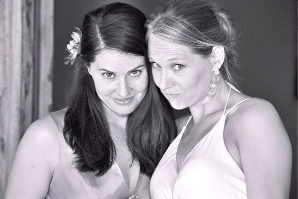 Tmx 1266119239775 32A0032 Carmel, CA wedding photography