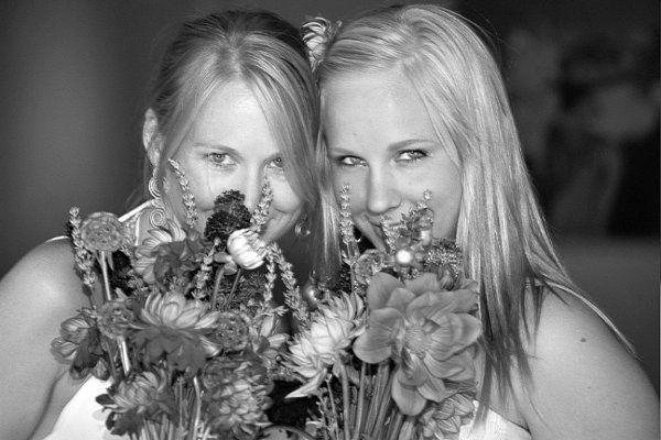 Tmx 1266119313243 100343 Carmel, CA wedding photography