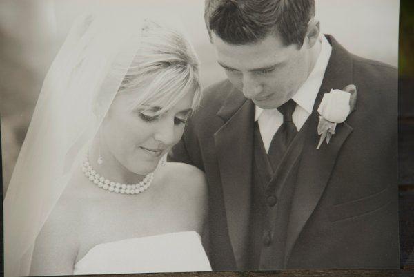 Tmx 1266119436103 DSC0059 Carmel, CA wedding photography