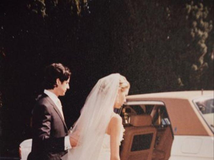 Tmx 1266119554978 DSC00422 Carmel, CA wedding photography
