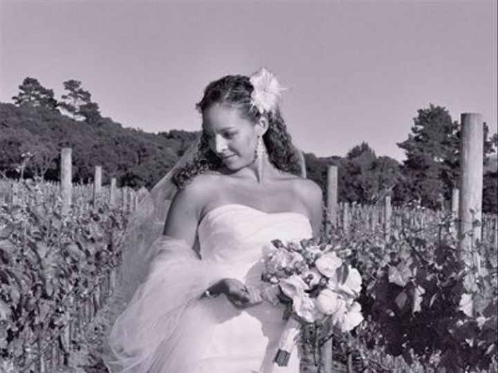 Tmx 1266119672478 14A0408 Carmel, CA wedding photography