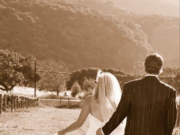 Tmx 1266119769462 32A0092 Carmel, CA wedding photography
