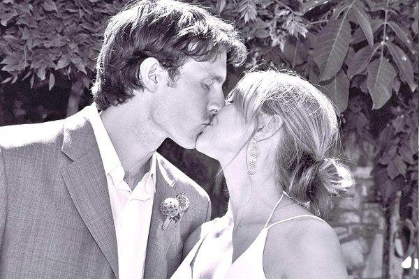Tmx 1266120399712 28A0624 Carmel, CA wedding photography