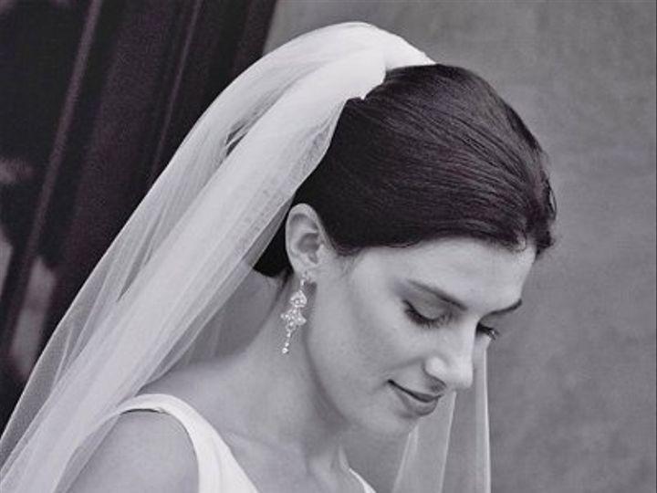 Tmx 1266120485103 50975 Carmel, CA wedding photography
