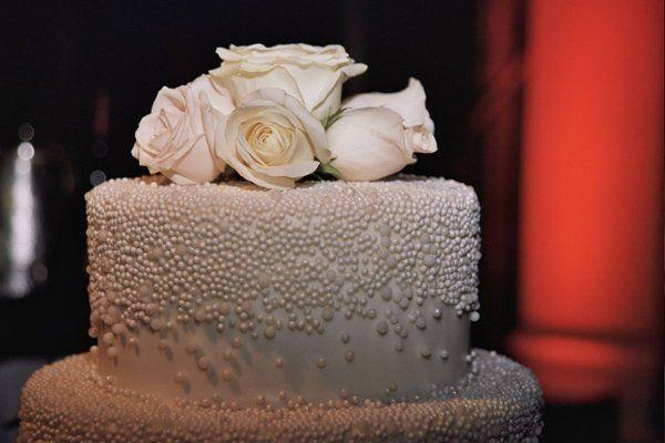Tmx 1266280241810 260459 Carmel, CA wedding photography
