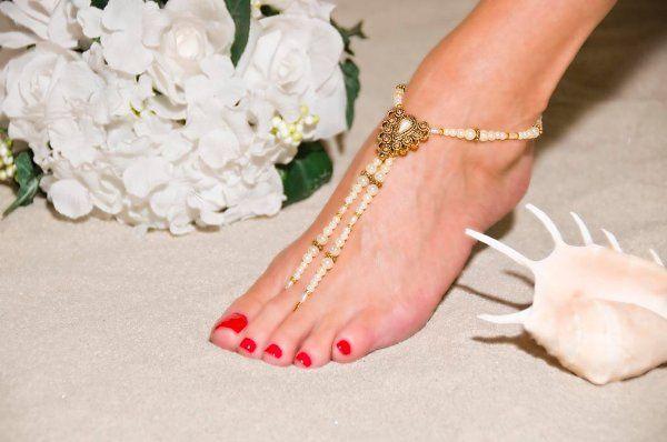Tmx 1302105623771 BeachBride San Diego, CA wedding jewelry