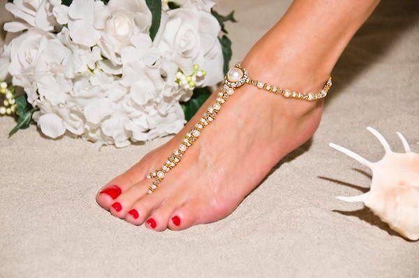 Tmx 1302105626115 BridalEleganceGold San Diego, CA wedding jewelry