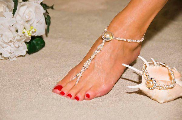 Tmx 1302105629506 BridalEleganceSilver San Diego, CA wedding jewelry