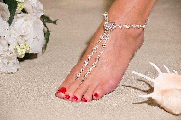 Tmx 1302105631240 ClearlyLove San Diego, CA wedding jewelry