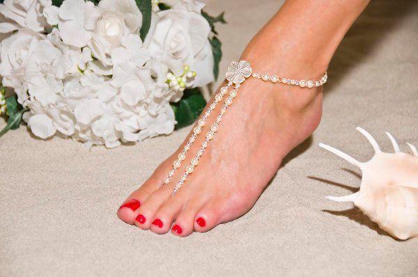 Tmx 1302105632974 ForeverPearls San Diego, CA wedding jewelry