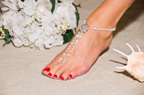 Tmx 1302105635990 HeartsDesire San Diego, CA wedding jewelry