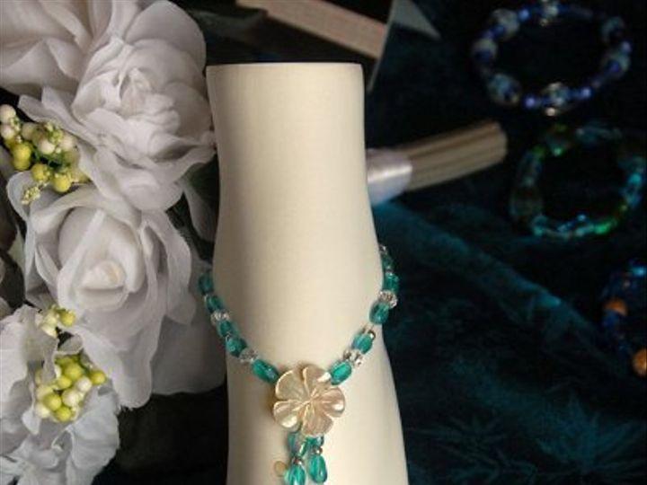 Tmx 1302105640709 SeasideSplendor San Diego, CA wedding jewelry
