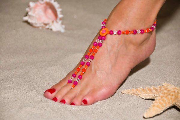 Tmx 1302105648615 TropicalSunset San Diego, CA wedding jewelry