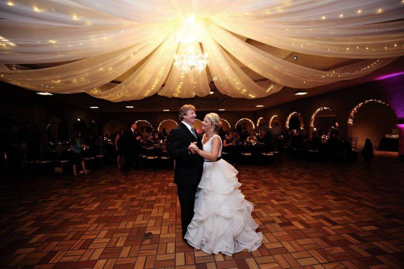 devon wedding photo26 9 28 18 51 706450 158206170457437