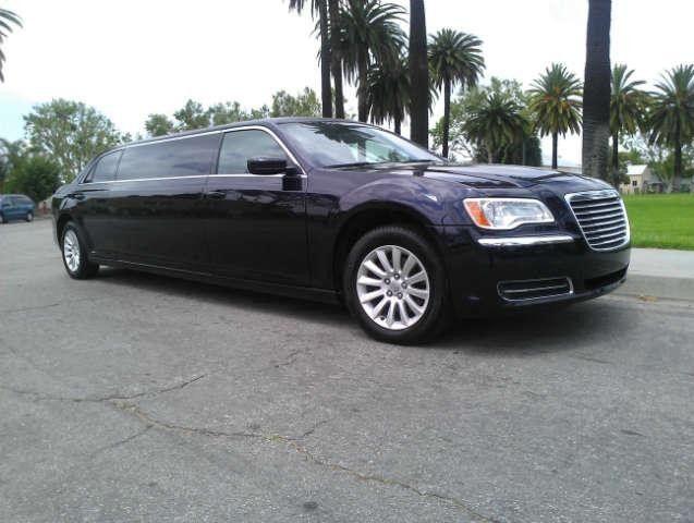 Tmx 1370379875298 Used2012chrysler300blue 70 Inch Stretch Limousine For Sale 6017559921217 Los Angeles, California wedding transportation