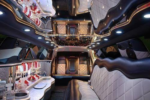 Tmx 1464125761967 19011842646022869972733256045800893624023n Los Angeles, California wedding transportation