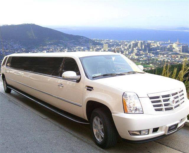 Tmx 1464125774346 119548363089853858922963316486499862765960n Los Angeles, California wedding transportation