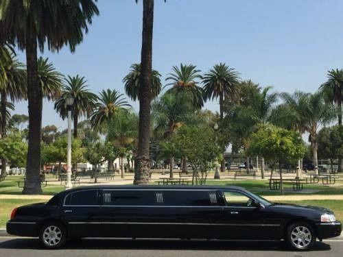 Tmx 1464125780844 119872063102041791037503420774521039515373n Los Angeles, California wedding transportation