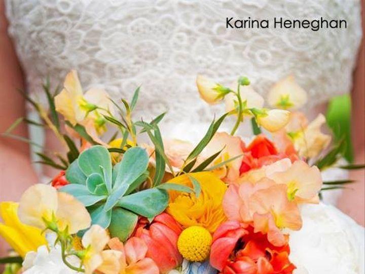 Tmx 1381812334865 94556010151469558067523841662955n Denver wedding planner